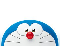 iPhone wallpaper - Doraemon Stand By Me Hd Anime Wallpapers, Doraemon Wallpapers, Hd Wallpapers For Mobile, Cute Wallpapers, Cute Girl Wallpaper, Boys Wallpaper, Animal Wallpaper, Iphone Wallpaper, 2015 Wallpaper