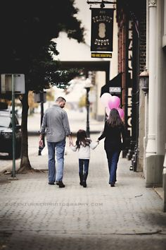 Urban Family photography www.suzanturnerphotography.com