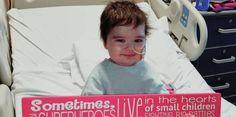 [VIDEO] Tierno vídeo de bebé mientras canta se viraliza -...