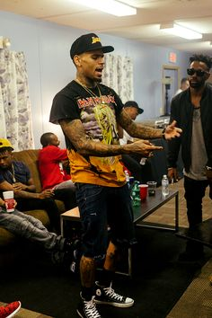 Chris brown #Chrisbrown
