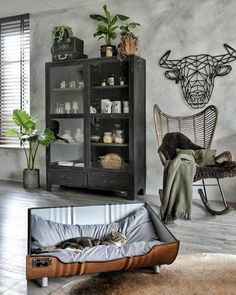 Living Room Decor, Bedroom Decor, Living Room Furniture, Couch Magazin, Modern Room, New Room, Interior Design Kitchen, Decoration, Entryway Decor