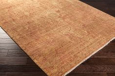 PLC-1002: Surya | Rugs, Pillows, Art, Accent Furniture