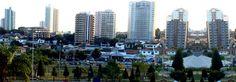 Guia comercial e turístico sobre a cidade de Guarulhos no Estado de São Paulo - SP