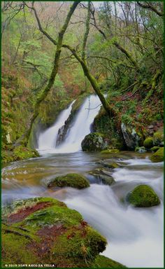 Places To Visit, Nature, Pictures, Outdoor, Beautiful, Waterfalls, Rivers, Inspirational, Saints
