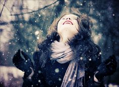 Juste Encore Une Minute | Felicia Simion