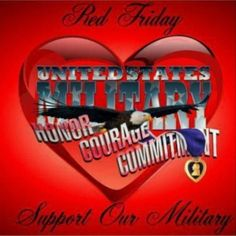Patriotic Quotes, Remember Everyone Deployed, Christian Warrior, Red Friday, Marine Mom, Navy Mom, Us Military, Military Families, Support Our Troops
