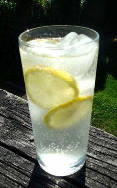 1000+ images about Drink List on Pinterest | Gin, Cocktails and Ginger ...