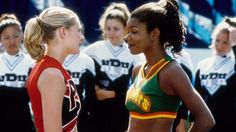 Bring It On (2000) | 23 Iconic Teen Movies Even Adults Need To See