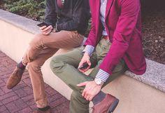 5 Must-Have Menn Tilbehør til sommeren 2018 - Beste Frisyrer Mode Masculine, Great Mens Fashion, Men's Fashion, Fashion Couple, Fashion Events, Fashion Killa, Unique Fashion, Fashion Online, Models