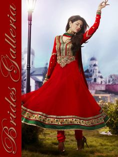 Red Designer Churidar Kameez Red Designer Churidar Kameez [BGSU 11553] - US $121.54 : Designer Sarees , Anarkali Suit, Salwar Kameez with duppata, Bridal lehenga Choli, Churidar Kameez, Anarkali Suit, Punjabi Suit Designer Indian Saree, Wedding Lehenga Choli