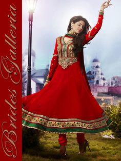 Red Designer Churidar Kameez Red Designer Churidar Kameez [BGSU 11553] - US $121.54 : Designer Sarees , Anarkali Suit, Salwar Kameez with duppata, Bridal lehenga Choli, Churidar Kameez, Anarkali Suit, Punjabi Suit Designer Indian Saree, Wedding Lehenga Choli