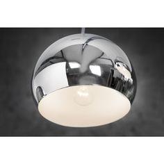 Moderne hanglamp Chromagon 3x - 17760