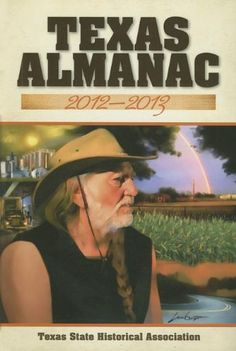 """Article by Joe Nick Patoski about Willie Nelson's contribution to the Austin music scene, such as """"buying the old Terrace Motor Inn on Academy Street"""" and """"helping transform the Terrace's convention center into the Texas Opera House, later known as the Austin Opry House."""""""