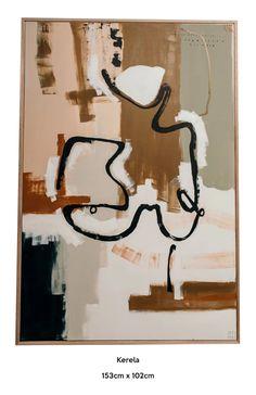 Inspiration Art, Art Inspo, Abstract Canvas, Canvas Art, Painting Abstract, Abstract Sculpture, Modern Art, Art Drawings, Art Projects