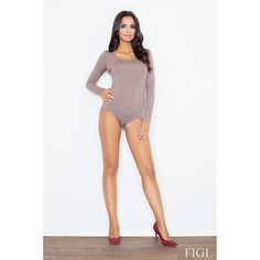 Classic body with long sleeves a boat neck. It's a perfect match for close-fitting jeans. | Shop this product here: http://spreesy.com/cocoglam1/234 | Shop all of our products at http://spreesy.com/cocoglam1    | Pinterest selling powered by Spreesy.com
