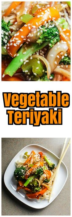 Vegetable Teriyaki Chow Mein Serves 4 – 6 4 Nests chow mein noodles, cooked according to package directions 5 Dashes sesame oil 1 tsp canola oil 1/2 tsp red pepper flakes 2 Stalks celery, sliced 1 Bunch broccoli, florets only 1 Medium onion, sliced into sticks 1 Medium orange pepper, sliced 227 g white mushrooms, …