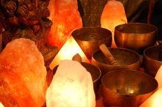 This is a place to purchase stunning Himalayan salt lamps, these salt lamps help clean the air in your home. Each of these Himalayan salt lamps are handcrafted, each lamp is unique and a one of a kind. Pink Salt Lamp, Salt Rock Lamp, White Himalayan Salt Lamp, Himalayan Salt Benefits, Salt Crystal Lamps, Natural Salt, Photos For Sale, Perfect Christmas Gifts, Candle Holders