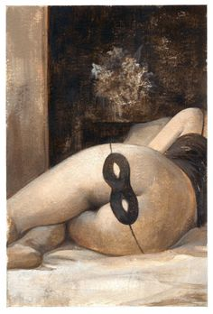 Gerard DuBois - Les Enfers in AIGA (reader discretion advised) Roman Sculpture, Figure Drawing Reference, Historical Art, Erotic Art, Female Art, Female Poses, All Art, Art Drawings, Contemporary Art