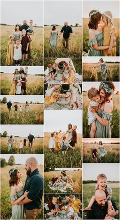 Summer style tips Honeytree Style Select Engagement Photo Tips What To Wear Engagement Photos Winter How To Take Engagement Photos Yourself Engagement Session Busin. Fall Family Picture Outfits, Spring Family Pictures, Family Photo Colors, Family Portrait Outfits, Fall Family Portraits, Family Portrait Poses, Family Picture Poses, Family Photo Sessions, Family Posing