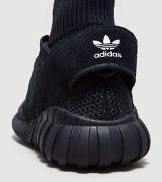 Cheap adidas tubular invader strap shoes