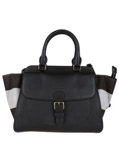 BURBERRY Burberry Tote. #burberry #bags #hand bags #tote