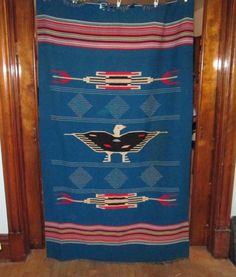US $199.99 Used in Collectibles, Cultures & Ethnicities, Native American: US
