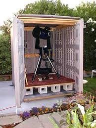 Image result for backyard observatories