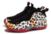 http://www.buyshosclothing.com/  Nike Air Poamposite One Men Shoes $59.89