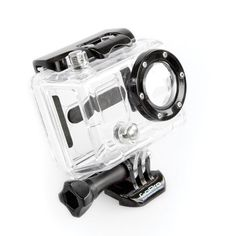 go pro, one metal snap closure