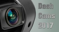 "Are you searching for the best dash cams to buy today ? There are dozens of quality choices, including the Vantrue X1, the Powerlead Dash Cam Dual Camera, and the Rexing V1 2.4"" LCD FHD camera. But, those are just a few options..."
