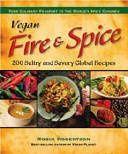 Vegetarian Red Lentil Indian Sambar Recipe foods