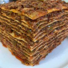 - Crochetfornovices.com Turkish Recipes, Italian Recipes, Ethnic Recipes, Pizza Pastry, Pizza Dough, Just Pies, Turkish Kitchen, Chocolate Chip Banana Bread, Fresh Fruits And Vegetables