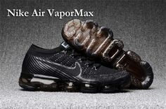 180b5ab976 9 Best Nike Air Vapormax 2018 images | Nike air vapormax, Nike Shoes ...