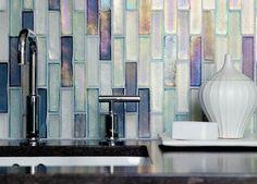 Mosaic #tiles