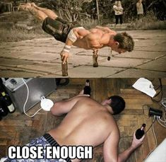 "The Best Of ""Close Enough"" – 30 Pics"