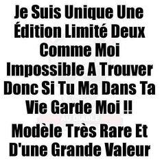 Citation Jalousie Maladive