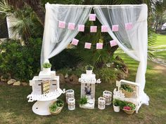 Sitting invitados #wedding #sittingplan #decowedding #bodaschic #bodasvintage #inspiraciobodas