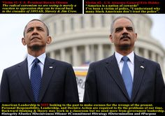 obama, holder, terrorism, prayer breakfast and a nation of cowards: http://www.buglecall.org/74-the-day-of-reckoning-is-here-for-radical-islamic-terrorism