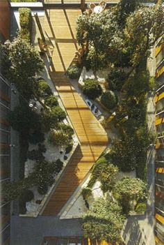 Landscape Architecture - Community - Google+