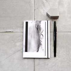 Items similar to Marble and Black Lines Notebook, pocket journal, small black and white minimal notebook, modern recycled paper pocket journal on Etsy Black Rubber Bands, Paper Pocket, Lined Notebook, Marble Texture, I Shop, Minimalism, Recycling, Etsy Shop, Journal