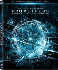 Prometheus (Blu-ray 3D/ Blu-ray/ DVD/ Digital Copy): http://www.amazon.com/Prometheus-Blu-ray-DVD-Digital-Copy/dp/B0085Z8F4A/?tag=martiexpo-20