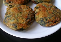 #Macroni #Cutlet #recipe  http://www.foodfood.com/recipes/macaroni-cutlet/