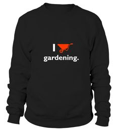 """# I Love Gardening (2) .  Special Offer, not available anywhere else!  Available in a variety of styles and colors  Buy yours now before it is too late!  Secured payment via/ Mastercard / Amex / PayPal  How to place an order       Choose      the model from the drop-down menu  Click on """"Buy it now""""  Choose      the size and the quantity  Add      your delivery address and bank details  And that's it!   Order 2 or more and save on shipping! teezily, marketplace, t-shirt, hobby, gardening…"""