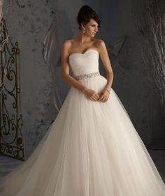vintage wedding dress vintage wedding dress vintage wedding dress by henry0010
