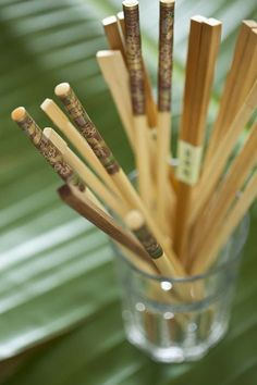 Chopsticks - NoMU