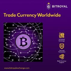 most trusted and fastest cryptocurrency trading pltform