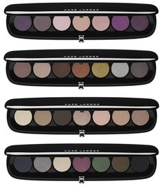 marc jacobs style eye-con no.7 plush eyeshadow