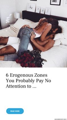 6 Erogenous 😍 Zones You Probably Pay No 🚫 Attention to 😬 . Fit Couples, Cute Couples Goals, Romantic Couples, Best Couple Pictures, Romantic Pictures, Cute Relationship Goals, Cute Relationships, Love Couple, Couple Goals