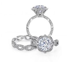 KATHERINE JAMES | Bella's Love Round Edition | {ʝυℓιє'ѕ đιåмσиđѕ&ρєåɾℓѕ}