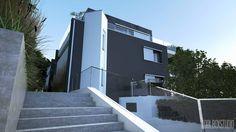 Arquitectura moderna-Toolboxstudio Barcelona